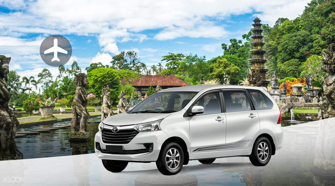 Sale Private Ngurah Rai Airport Transfers Dps For Bali